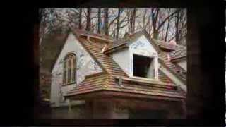 preview picture of video 'Roofing in Harrisburg - Zimmerman Exteriors 717-635-7999'
