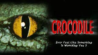 Crocodile - Full Movie