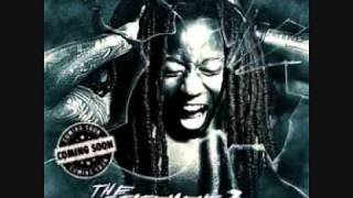 Ace Hood - Check Me Out [The Statement 2 Mixtape]