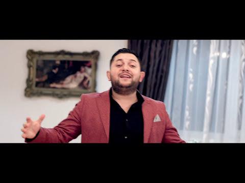 Puisor De La Medias – Fratiorul meu Video