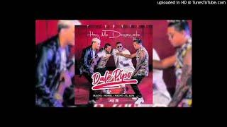 Bulova Ft Nacho, Noriel & El Alfa El Jefe - Hoy Me Desacato (Official Remix)