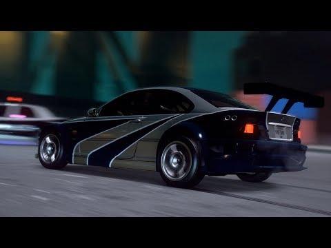 Need For Speed Heat - Final Mission & Ending Cutscene