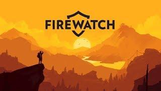 FIREWATCH en ESPAÑOL - Juego completo