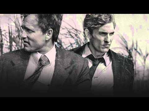 Far from any road (True Detective)- The handsome F
