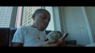 Big - Money Mu