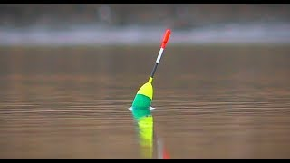 О рыбалке на поплавок для жен