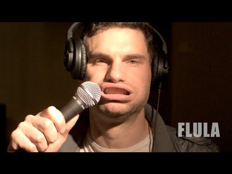 hqdefault - Viendo beatbox a camara superlenta