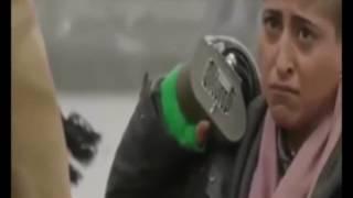 تحميل اغاني قصيدة قاسي الزمن ياخال للشاعر حسين علي MP3