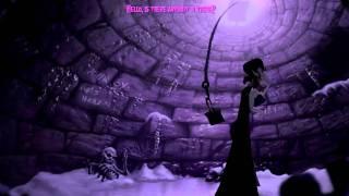 vampyre story walkthrough