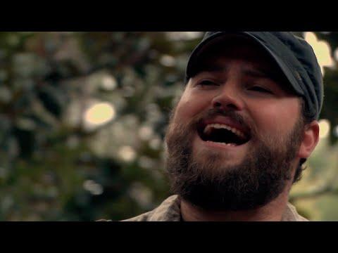Zac Brown Band - Chicken Fried (Full Version Video)
