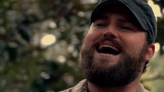 Zac Brown Band - Chicken Fried (Full Version Video)