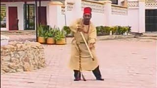 Prince Smart Williams - Onyemaechi 2003