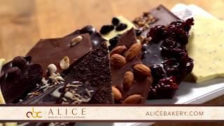 Chocolate, Pastries, Cupcakes & More!