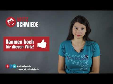 Deutschland künstliche befruchtung single