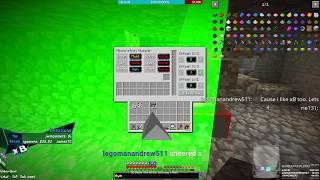 Stoneblock! Modded Minecraft :: Stream #7