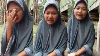 Warga Mesuji Tinggal 14 Tahun di Thailand Dibuatkan Paspor Sementara