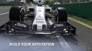 videó F1 2016