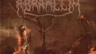 ABRAMELIN - Human Abattoir