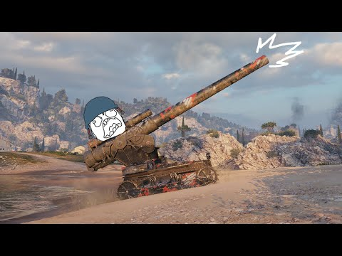 World of Tanks Epic Wins and Fails Ep276