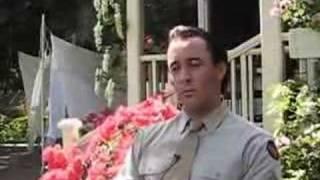 Interview AOL - Moonlight Episode 113