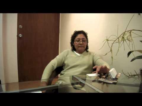 Calabaza en los diabéticos