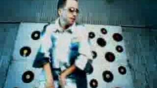 Say Ho - Yandel (Video)