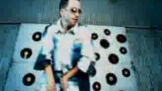 Say Ho - Yandel  (Video)