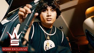 "Shoreline Mafia (OhGeesy) ""Heavy"" (WSHH Exclusive   Official Music Video)"