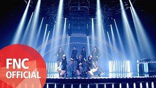 AOA - Bing Bing MUSIC VIDEO