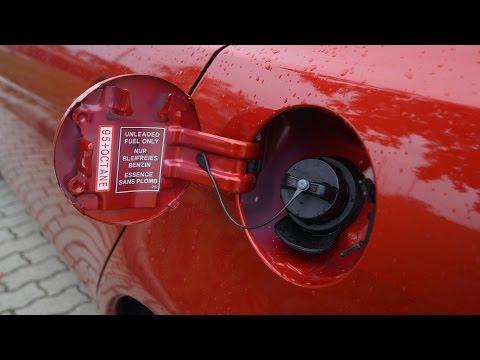 Das Öl für chendaj 35 Benzin