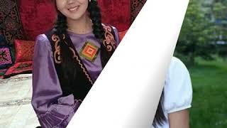 Рустам Гоипов Кыргызская песня