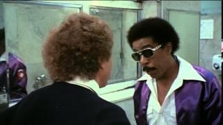 Silver Streak (1976) Video
