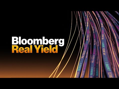 Full Show: Bloomberg Real Yield (10/20)
