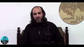 تحميل اغاني الفنُ الشِـعري العربـي مُسـتقلٌ مُنـفكٌ عن باقـي العلـوم | أبو قيس الطائي MP3