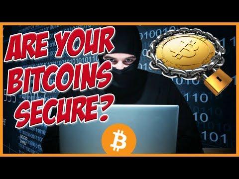 Profitabil crypto mining