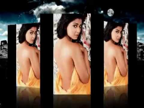Top Actresses ready to go Nude for Bollywood