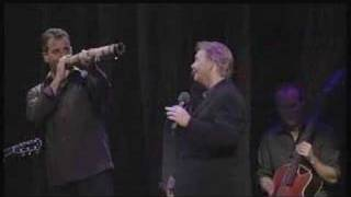 "JOHN FARNHAM - IN CONCERT ""THE LAST TIME"" Part 6"