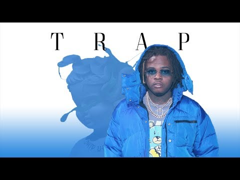FL Studio 20 - Trap Beat Beginners Series   Pt. 1