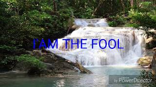 I'm the fool - Mark Knopfler - Subtítulos inglés y español
