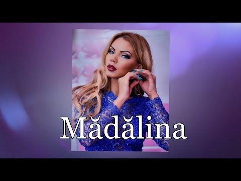 Madalina – Mare dor de tine Video