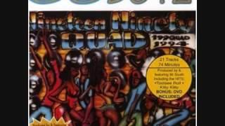 69 Boyz Duice - Daisy Dukes Flip the Track & bring the Old School back.