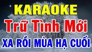 karaoke-lien-khuc-nhac-song-tru-tinh-moi-nhat-tuyen-chon-nam-nu-ai-cung-hat-duoc-trong-hieu