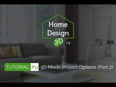 mp4 Home Design 3d Rendering, download Home Design 3d Rendering video klip Home Design 3d Rendering