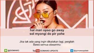 gomawo_mamamoo - मुफ्त ऑनलाइन वीडियो