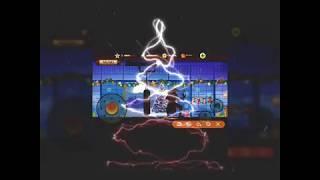 how to hack shadow fight 2 ios jailbreak - Kênh video giải trí dành