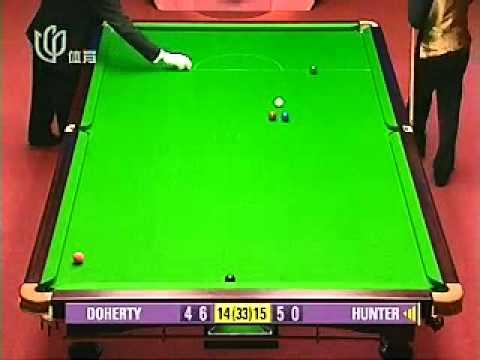 world championship snooker 2003 cheats pc