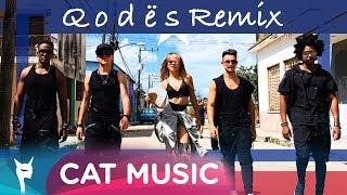 Mandinga - Soy de Cuba (Q o d ë s Remix) Official Video