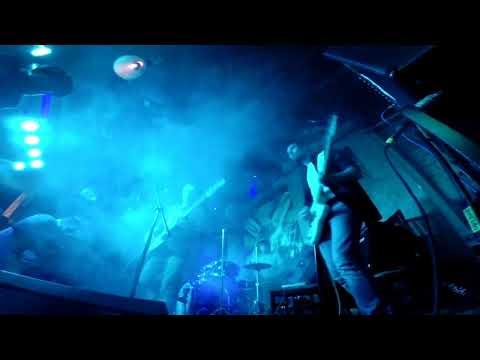 Сливджем - Мир (live / end of the track)