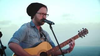 Knowing Love | Matt Mulholland | Live in Pukerua Bay