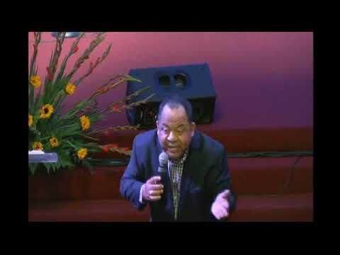 04062019 NO COMETAS LOS MISMOS ERRORES DEL PASADO Pastor Rafael España